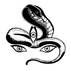 snakelogohighres
